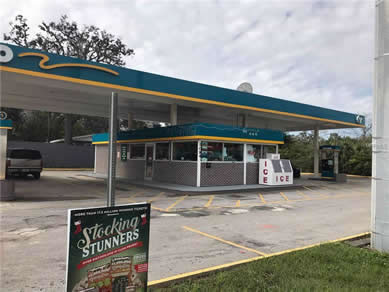 Florida Gas Stations For Sale - Let us help you buy or sell your